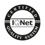 iqnet-quality-system-vector-logo